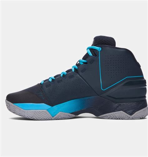 d 4 basketball shoes s ua longshot basketball shoes armour uk