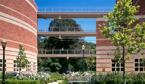 Ucla Mba International Management by The 10 Top Us Business Schools According To International