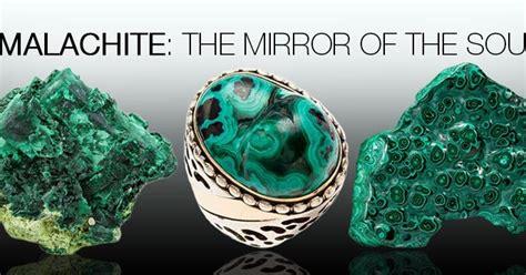 Batu Azurite batu akik karakteristik dan sejarah batu malachite