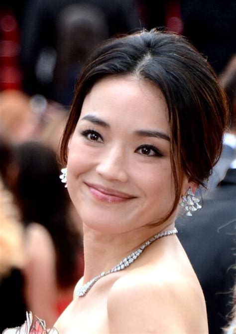 film 2019 hors normes film streaming vf complet qi shu 28 images shu qi bio facts family life of
