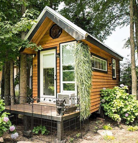 on tiny house design build workshop in tn