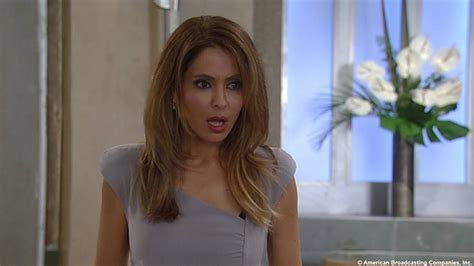 is olivia really pregnant on gh lisa locicero general hospital lisa locicero olivia