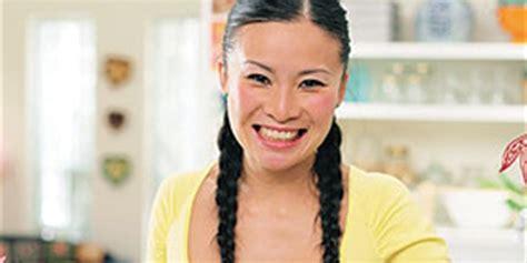 Masterchef Kitchen Design poh ling yeow celebrity chef lifestyle food