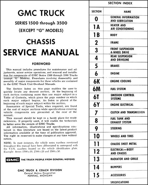 service manual vehicle repair manual 1994 gmc suburban 1500 electronic valve timing service