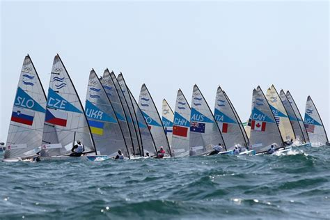 sailing boat racing classes olympic sailing how to watch the sailboat racing boats
