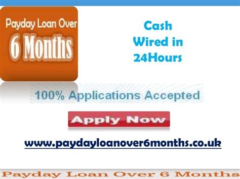 6 month loans uk payday loans no credit payday loans 6 month offer with no delays