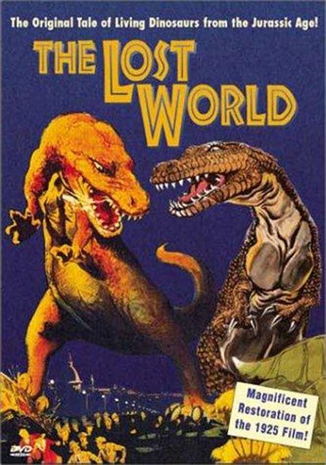the lost trailer imdb the lost world 1925 trivia imdb