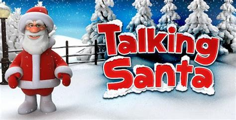 christmas greetings android apps images 1236 techotv