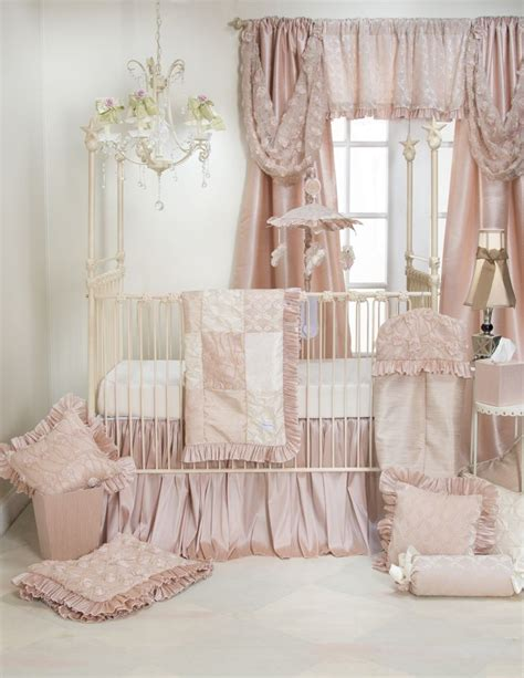 Glenna Jean Crib Bedding Crib Bedding Set By Glenna Jean Glenna Jean Is The Best Not Only Beautiful But Lasts