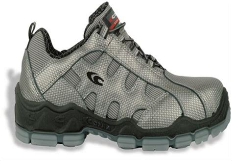 Barlands Safety Gladiator 39 43 seashore trading search results