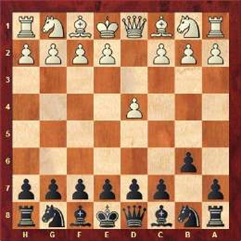 best chess openings best line chess openings you should