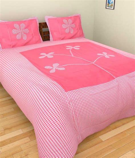 vintage bed sheets vintage bed sheets pink floral vintage bed sheet buy