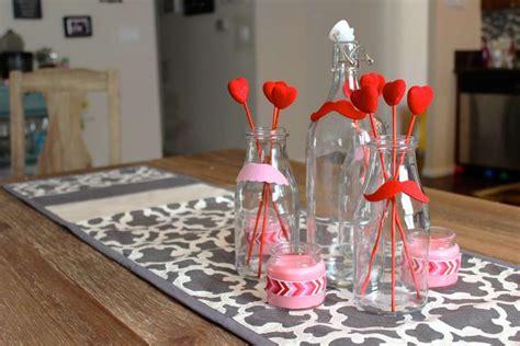 San Valentino Decorazioni Per La Casa by Decorazioni Di San Valentino Fai Da Te Foto Nanopress