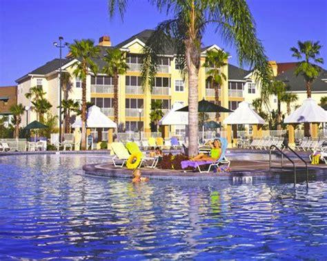 rci vacation homes worldwide timeshare exchange