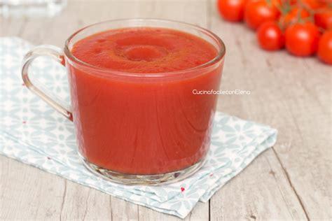 ketchup fatto in casa veloce ketchup fatto in casa ricetta veloce senza cottura