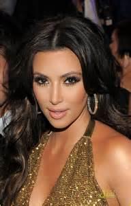 kim kardashians video game makes the quest for fame seem tedious maquiagem da kim kardashian 201 linda by f 234 guedes