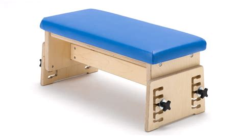 work bench for toddlers therapy benches from smirthwaite