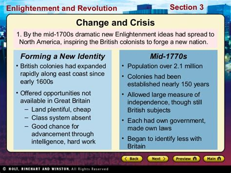 world history chapter 19 section 3 world history chapter 19 section 3 28 images world
