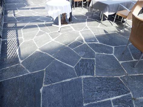pavimento esterno pietra pietre per pavimenti in mosaico da esterni per giardini e