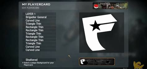 emblem maker call of duty how to draw the logo in the call of duty black ops emblem editor 171 xbox 360