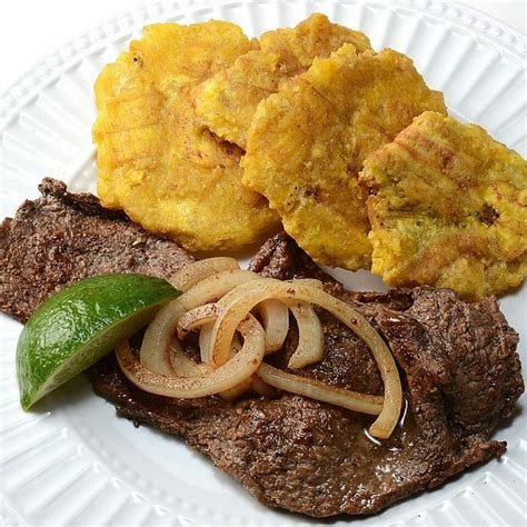 printable puerto rican recipes the 25 best puerto rican foods ideas on pinterest