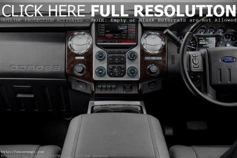 ford bronco 2020 interior 2020 ford bronco interior car magz us