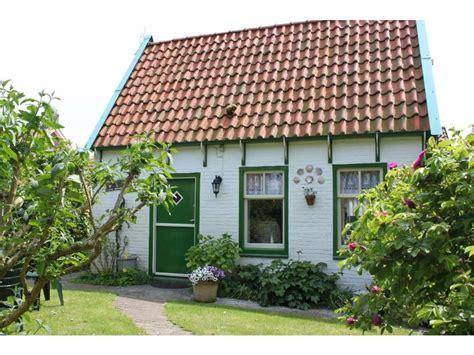 huis te huur nederland vakantie huisje op ameland te huur vakantiehuizen