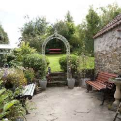 patio garden ideas uk outdoor furniture design and ideas