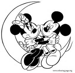 mickey mouse love drawings images amp pictures becuo
