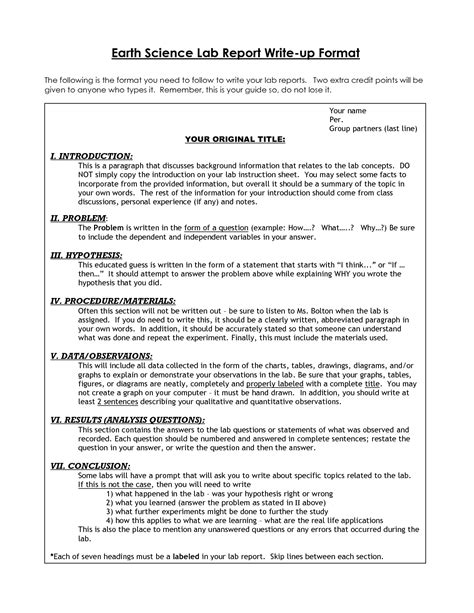 school psychologist report template school psychologist report template 5 best and various