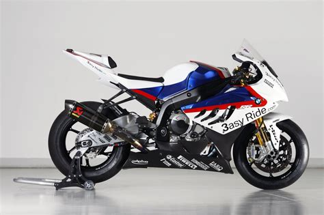 bmw bike 1000rr gt 2010 bmw s1000rr superbike gallery blognyadita