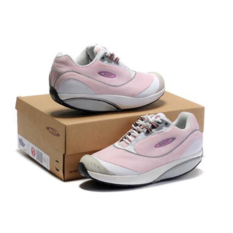 mbt shoes women c mbt shoes women s shoes photo 22974914 fanpop