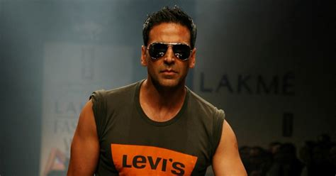 Upcoming Movies Of Akshay Kumar 2016-2017 With Release ...