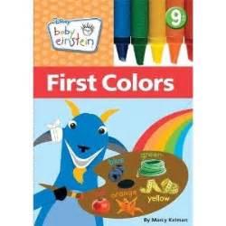 baby einstein colors 199 best images about baby einstein on