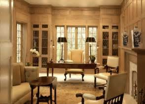 built ins libraries home office pinterest donald o
