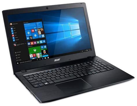 Laptop Acer 2 Juta 6 laptop bisnis terbaik untuk profesional bermobilitas tinggi