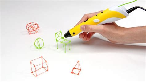 3d doodle pen prezzo 3d pens what they are and what to use them for 12cad