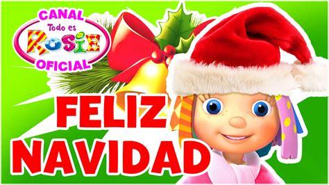 imagenes de feliz navidad rasta dibujos animados para ni 241 os feliz navidad todo es