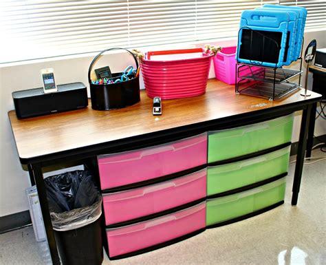 1st choice office furniture classroom tour 2014 2015 tunstall s teaching tidbits