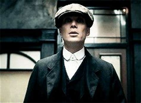 pinky blinders haircut 166 best images about cillian murphy on pinterest peaky