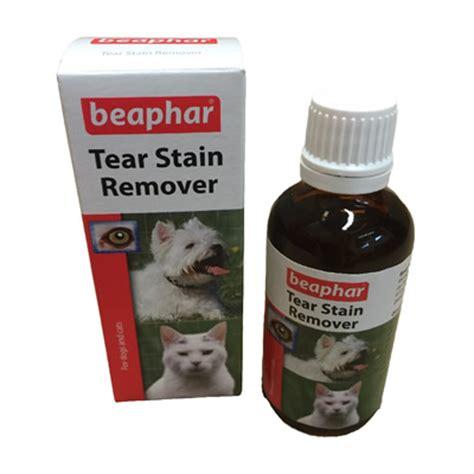 tear stain remover tear stain remover pet tear remover