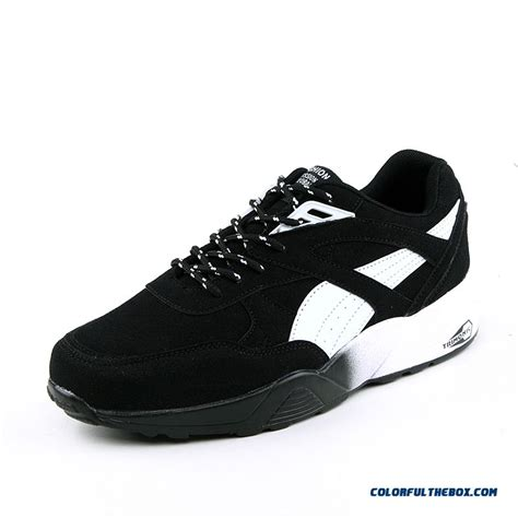 sport shoes sale running shoes for sale colorfulthebox