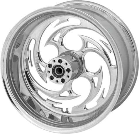 chrome components rc components chrome forged wheels su1885055 85c