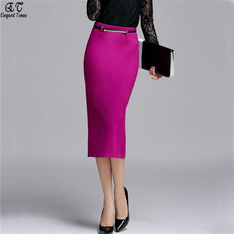work skirts lastest work skirts photo
