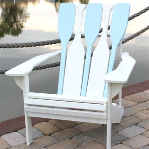 margaritaville chair with footrest 165 best adirondack chairs images on