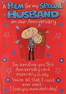husband anniversary cards greeting cards picture this cards