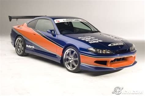film balap mobil tokyo drift aw s blog mobil mobil the fast and the furious tokyo