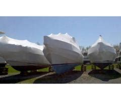 boat transport suffolk boat transport and haulers by land or water islip ny