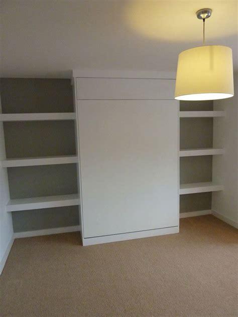1000 ideas about murphy bed desk on murphy