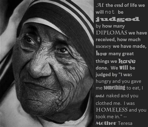 biography of mother teresa by joan graff clucas 148 best tales of saints images on pinterest catholic